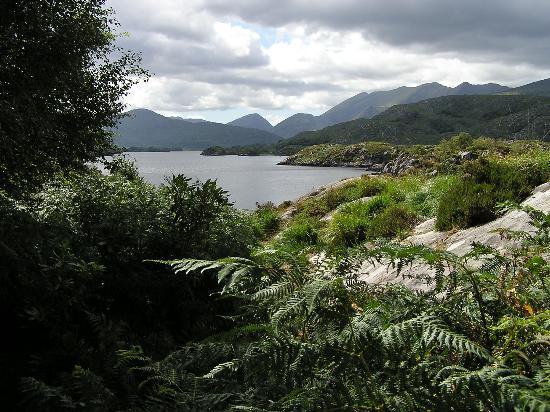 Killarney-nat-l-park