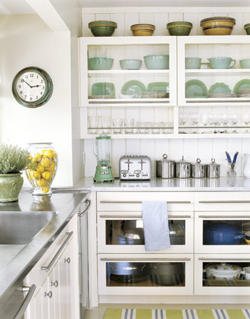 Countrylivingkitchen5