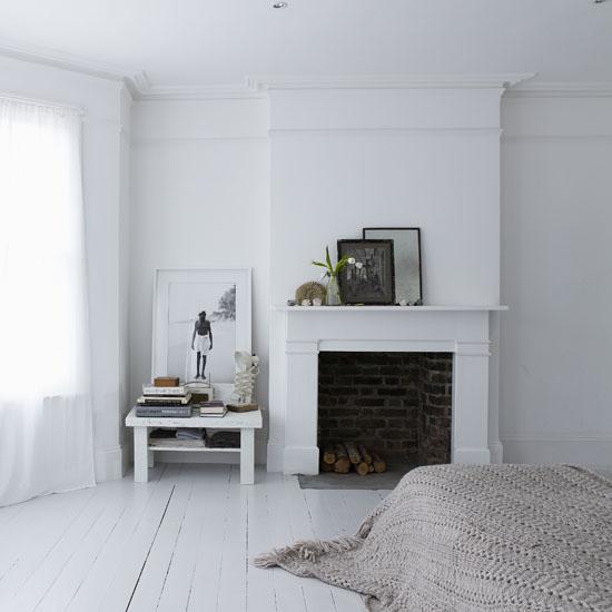 Livingetcbedroomwhite