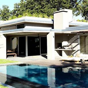 Southafricanhome4