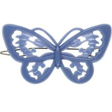 Ckbutterflyhairclip