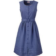 Ck50's dress