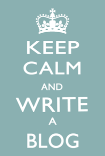 KEEP-CALM-AND-WRITE-A-BLOG-