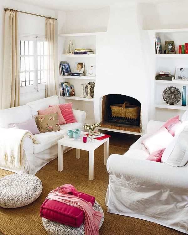Pinkhousespain2