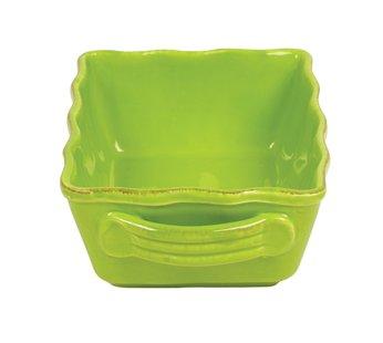 Riceovendishgreen