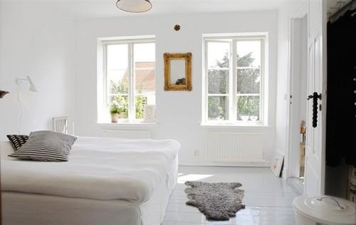 Bedroombh